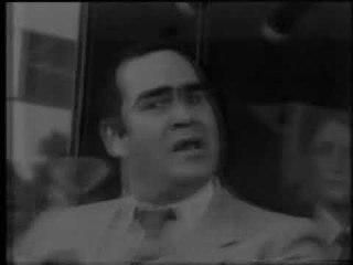 سيد زيان فيديو نادر جداً  يغنى في الثمانينات إعلان في التليفزيون عن فخر الصنعات المصرية