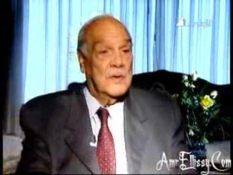 برنامج اختراق - تداول السلطة في مصر - الجزء الثانى ( 2-5 )