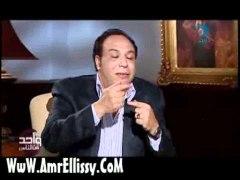 عمرو الليثي وخالد صالح الجزء الا�