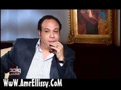 عمرو الليثي وخالد صالح الجزء الث�
