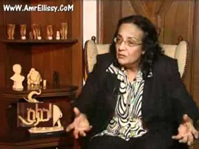 برنامج اختراق - حلقة الملك فاروق - الجزء الاول