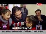 برنامج واحد من الناس : حوار مع كريم عبد العزيز ج3 مع د. عمرو الليثي