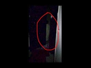 Mohamed Aamer  - ظهور جن اثناء اللايف فى منزل عامر و سلمى  تقسم انها شافته و محمد بيكذبها
