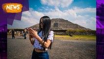 News: Natti Natasha celebró su cumpleaños número 32 en México