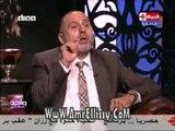 #واحد من الناس | الدكتور محمد المهدي والرد عل