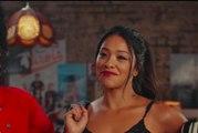 Someone Great Movie - Gina Rodriguez
