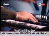 #بوضوح | لقاء مع الفرقة الغنائية كراكيب | مع د. عمرو الليثي