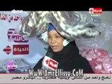 #واحد من الناس   قافلة بطاطين لمركز ابو تشت بقنا   مع د.عمرو الليثي