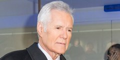 'Jeopardy' Host Alex Trebek Reveals He Has Stage 4 Pancreatic Cancer