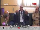 #واحد من الناس | الدكتور عمرو الليثي معلقا عل