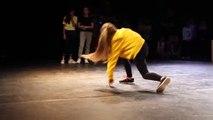 grand battle hip hop du Mâconnais 2019 (1)