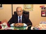مساعد وزير الخارجية الأسبق: قناة السويس الجديدة لن تُغير من سياسة مصر