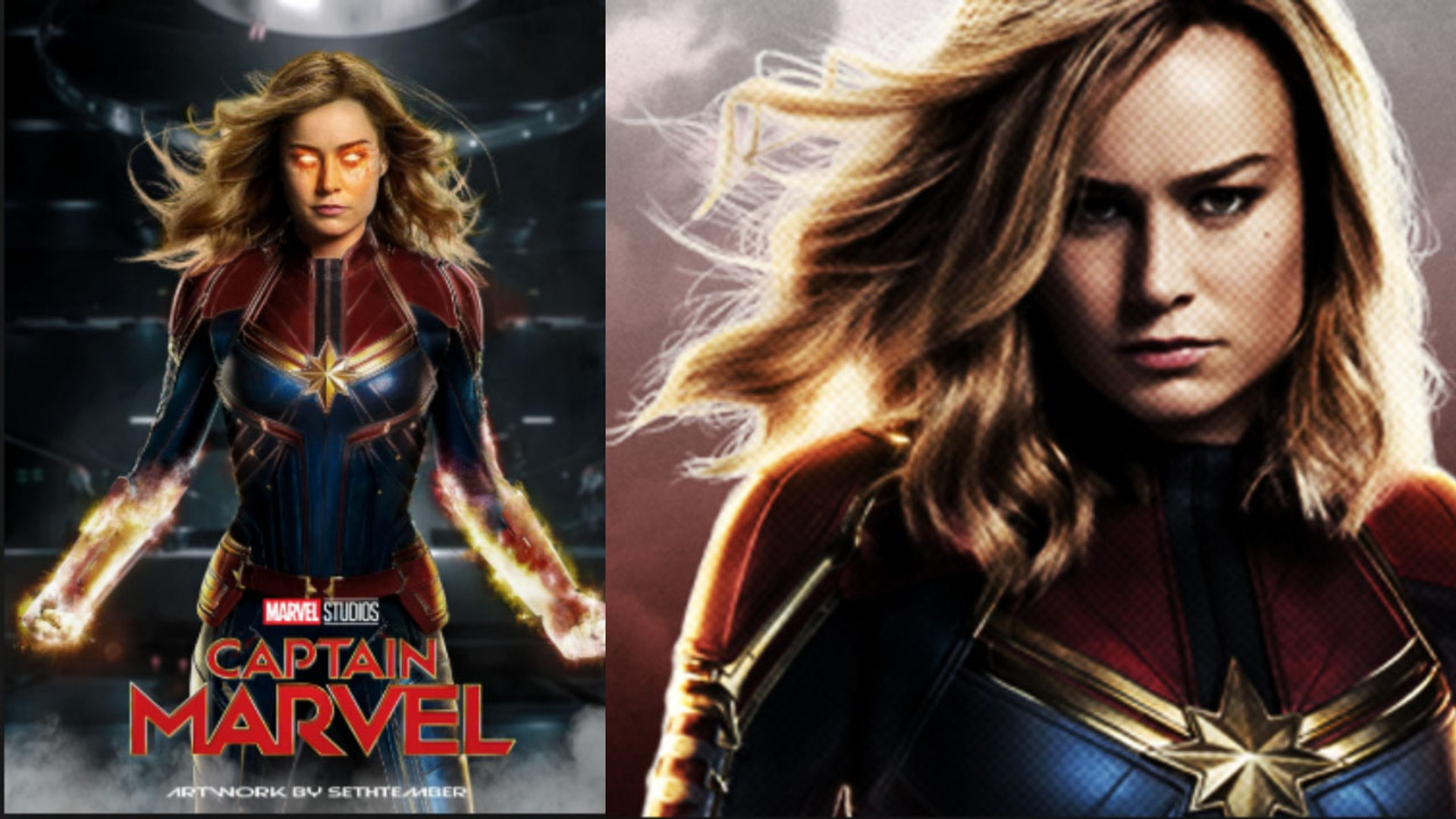 captain marvel gets leaked online for free downloadtamilrockers |  filmibeat