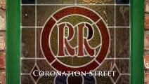 Coronation Street 6th March 2019 Part 1 | Coronation Street 06-03-2019 Part 1 | Coronation Street Wednesday 6th March 2019 Part 1 | Coronation Street 6 March 2019 Part 1 | Coronation Street Wednesday 6 March 2019 Part 1