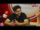 اتفرج | وليد منصور عن حفلاته: «عرض وطلب»