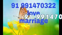 All family problem solve baba ji Gurgaon 91 9914703222 lOvE MaRrIaGe SpEcIaLiSt BaBa Ji,