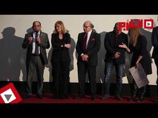 اتفرج | خالد عبد الجليل يدعو لاقامة متحف للسينما المصرية