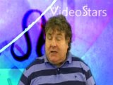 Russell Grant Video Horoscope Leo January Wednesday 9th