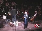 Nancy Kelly News Footage Syracuse Jazz Fest 2007