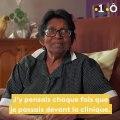 """""""Au lieu de l'appendice, il a retiré mon enfant"""" : une Réunionnaise raconte l'avortement forcé qu'elle a subi dans les années 60"""
