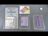 Alyaa Gad - وسائل منع الحمل- الهرمونية- الحبوب     Birth Control - Hormonal- Pills