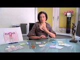 Alyaa Gad - وسائل منع الحمل-الهرمونية:غير الحبوب Birth Control-Hormonal:Non-Pills