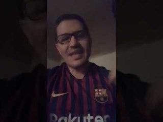 عفيفي لايف | تحليل مباراة الهلال والأهلي