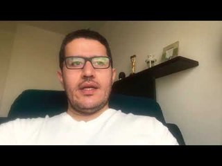 الكورة مش مع عفيفي | دوري مرجان أحمد مرجان