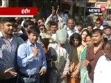 कांग्रेस गधों की सेना और राहुल गांधी उनके सरताज : आकाश विजयवर्गीय