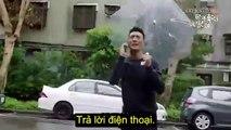 Hẹn Nhau Ngày Mai Tập 15 ~ THVL1 Lồng Tiếng ~ Phim Đài Loan ~ hẹn nhau ngày mai tập 16 ~ Phim Hen Nhau Ngay Mai Tap 15