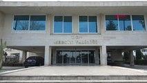 Mersin 'Burası Mersin, Mersin'de İş Var' Sloganı ile 40 Bin İstihdam Hedefi