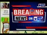 Rahul Gandhi On Rafale Deal; Seeks probe against PM Narendra Modi; राफेल डील, राहुल गांधी