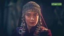 مسلسل قيامة أرطغرل الحلقة 140 مدبلجة للعربية HD