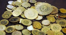 Altın Fiyatları Ne Durumda? İşte Gram, Çeyrek ve Cumhuriyet Altını Fiyatları
