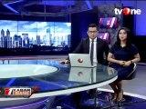 Klarifikasi Dosen UNJ atas Kasus Dugaan Penghinaan TNI