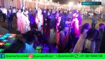 DJ SAMAR PATEL JABALPUR DJ 8819066108 - video dailymotion