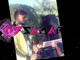 DJ SAMAR PATEL JABALPUR DJ 8819066108