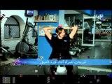 برنامج عيش صح مع هبة الجارحى 19-2-2012