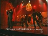 070107-Célébration 2007-Blog