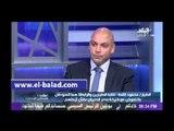 «الطيارين المصريين»:  كان هناك سوء توفيق في التفاوض من جميع أطراف منظومة الطيران خلال الأزمة