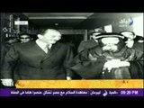 برنامج على اسم مصر مع احمد سمير وايمان الحصرى 8-3-2012