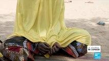 Au Tchad, les repentis de Boko Haram tentent de réintégrer la société