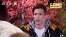 Con Dâu Thời Nay Tập 87 - Phim Đài Loan VTV9 Raw - Phim Con Dau Thoi Nay Tap 87