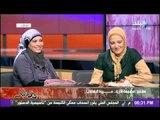 برنامج ولاد البلد مع سلمى واياد 2-4-2012