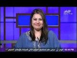 برنامج ولاد البلد مع سلمى واياد 22-4-2012