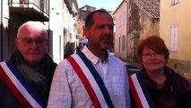 Un maire varois bloqué par les gendarmes faute d'être sur la liste des invités au grand débat national avec le président de la République