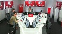 Les actualités de 12h30 - Condé-sur-Sarthe : Chiolo et Chekatt se connaissaient