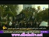 مشاهد الغضب تجتاح العالم الاسلامى احتجاجا على الفيلم المسىء للرسول