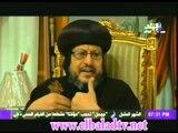 ردود افعال اقباط مصر على الفيلم المسىء للرسول