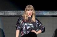 Taylor Swift était 'plus déprimée que jamais' après sa querelle avec Kim Kardashian West